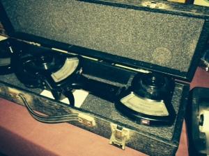 Amp Meter 2