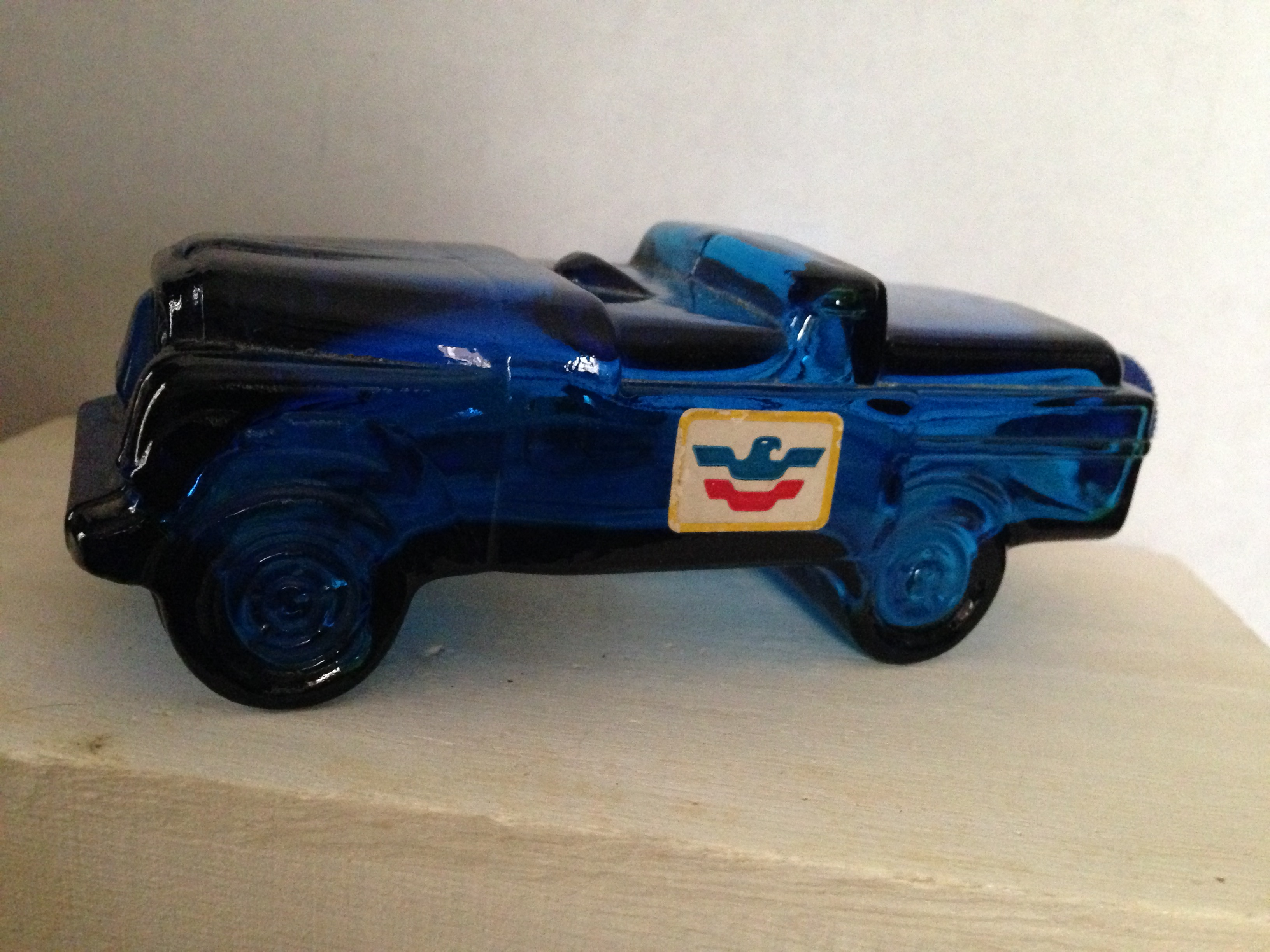 Avon USPS Truck | Heritage Collectibles