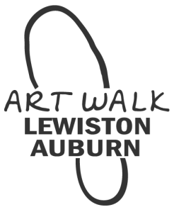 artwalklogo.transparent