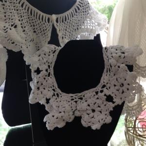 07 04 2015 Lace Collar 4