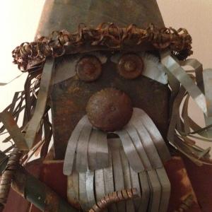 Garden Gnome 2