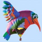 Jewel-the-Hummingbird