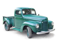 stock-photo-4431540-antique-truck
