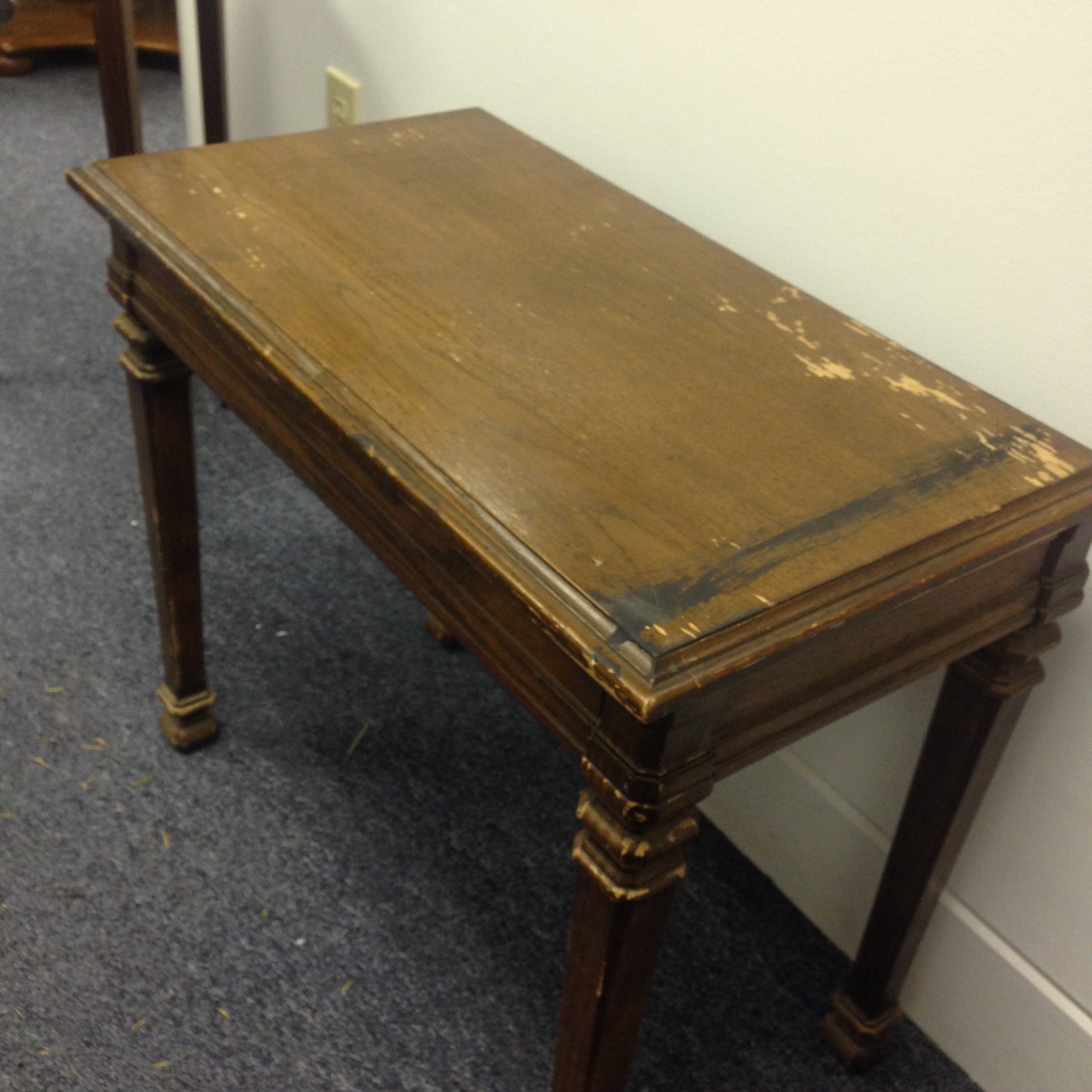 SOLD We Have Piano Benches