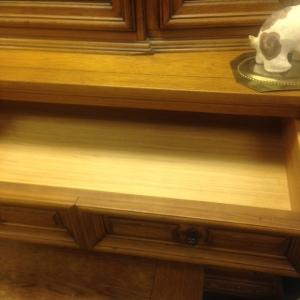 Hutch drawer 2 - Copy