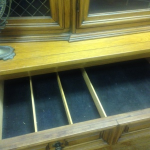 Hutch drawer - Copy