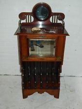 Repurposed Cabinet 4