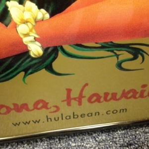 Hula Bean 6