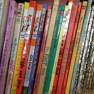 Kids books 14