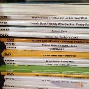 Kids books 16