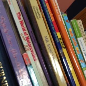 Kids books 18