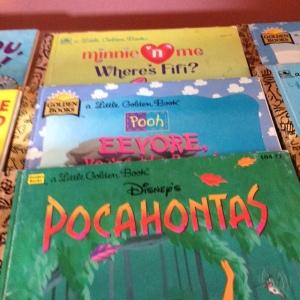 Kids books 9
