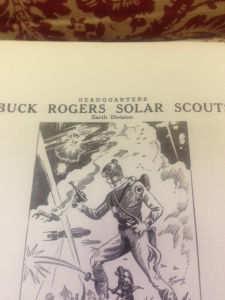 1-Buck Rogers 10