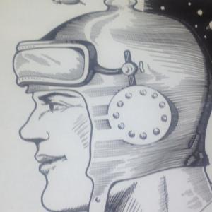 1-Buck Rogers 6