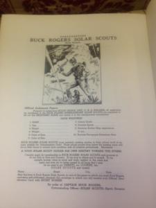 1-Buck Rogers 8