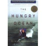 1-Hungry Ocean