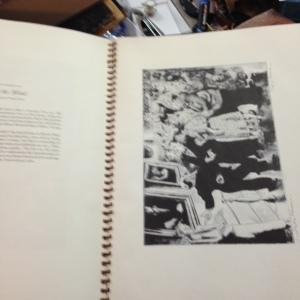 A Treasury of American Prints 3