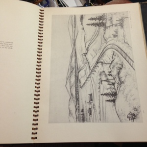 A Treasury of American Prints 4