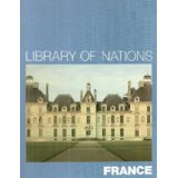 France, Library of Nations
