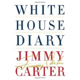 The White House Diary