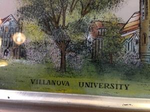Villanova Small 2