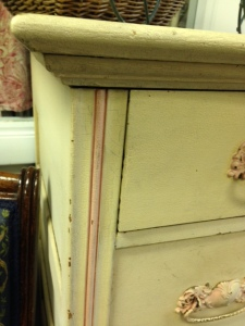 White Dresser 6