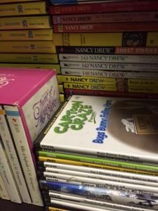Kids Books 12