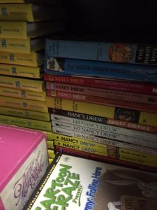 Kids Books 14