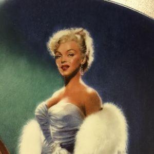 Marilyn A - 2