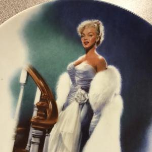 Marilyn A - 7