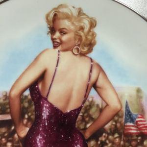 Marilyn B - 3