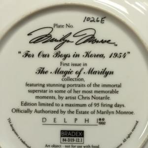 Marilyn B - 5