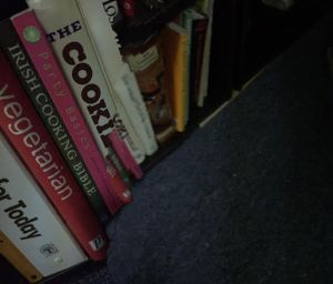 Cookbooks 13