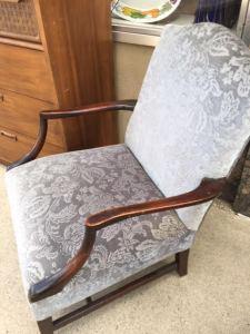 chair-blue-3