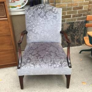 chair-blue-9