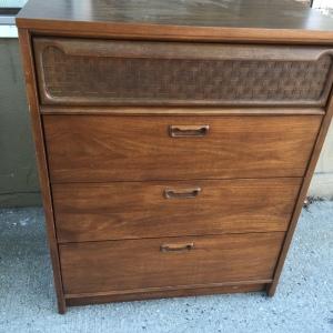 Dresser, Inexpensive