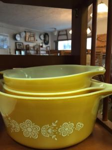 pyrex-butterfly-gold-original