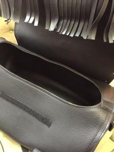 bike-bag-4