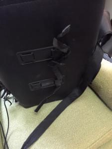 bike-bag-6