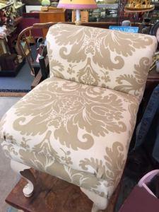 boudoir-seat-2