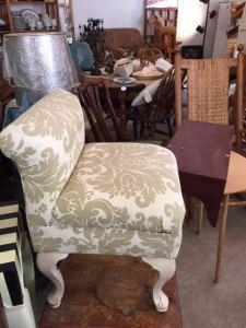 boudoir-seat