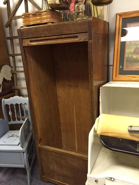 Cedar Closet 9 Cedar Closet 5