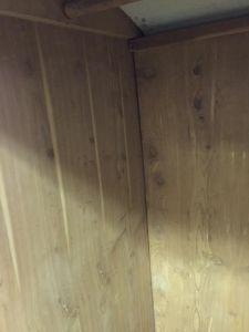 cedar-closet-6