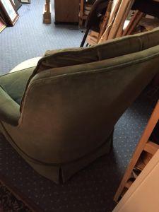 chair-green-velveteen-3