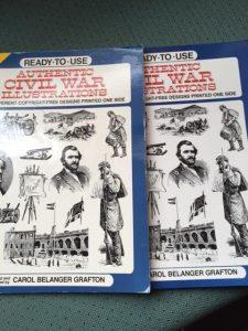 civil-war-dover-3