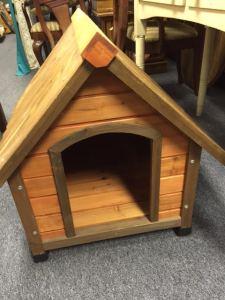 dog-house-5