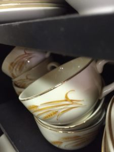 golden-wheat-dishes-total-of-21-cups-2nd-photo