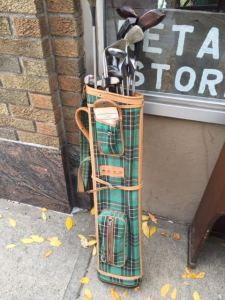 golf-clubs-bag