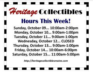 hours-week-of-10-09-2016