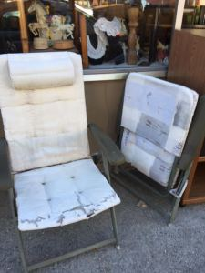 lawn-chairs-free-copy